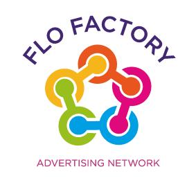 FloFactory